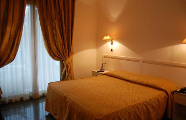 фотографии отеля Villa Marzia изображение №31