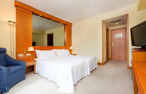 фотографии Tryp Barcelona Apolo Hotel изображение №4