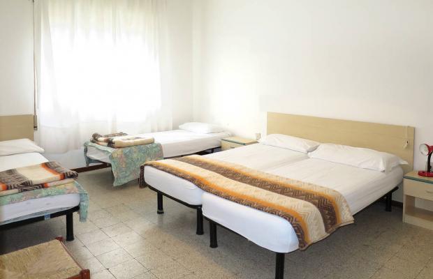 фото отеля Villa Soraya изображение №13