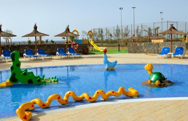 фотографии Elba Carlota Beach & Convention Resort изображение №16