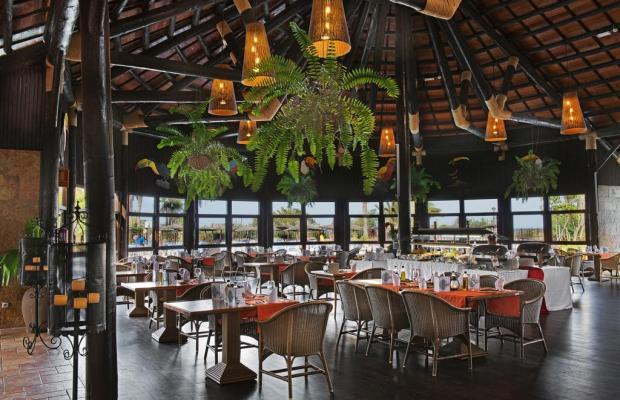 фото Elba Sara Beach & Golf Resort изображение №10