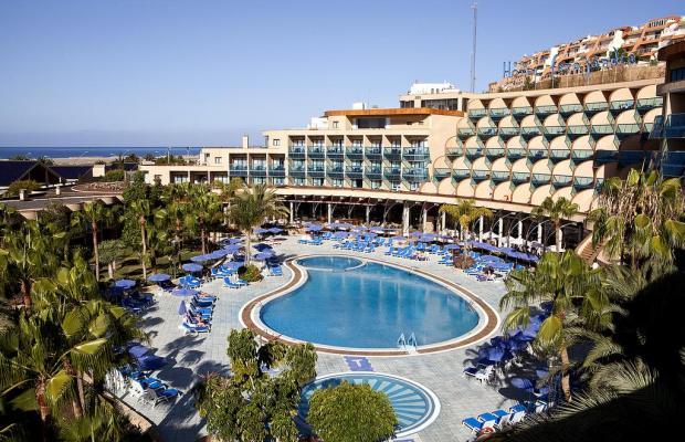 фото Mur Hotel Faro Jandia изображение №22