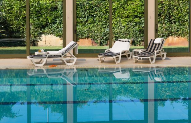 фото отеля Villa Undulna изображение №41