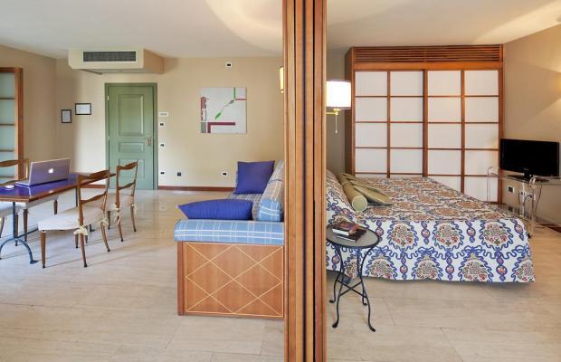 фото отеля Villa Undulna изображение №9