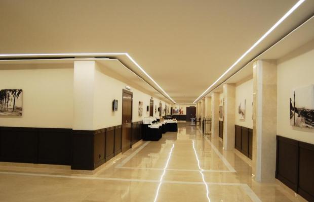 фото отеля Melia Sitges изображение №29