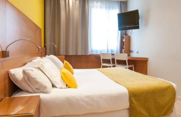 фото отеля Reding Barcelona изображение №9