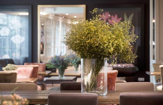 фотографии отеля Ofelias изображение №39