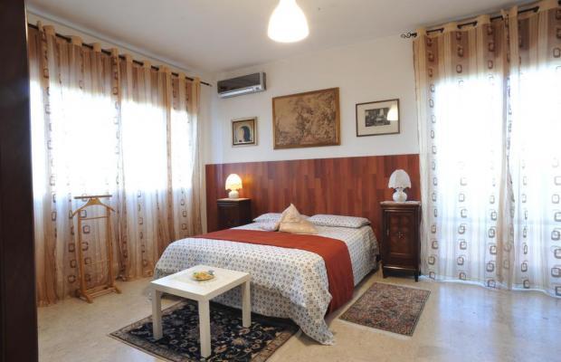 фотографии отеля Bed and Breakfast Diana изображение №23