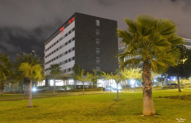 фотографии Hotel Tactica by C&R (ex. Hotel AGH Tactica) изображение №16