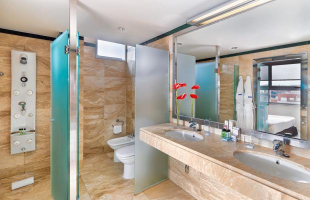 фото отеля H10 Itaca изображение №5