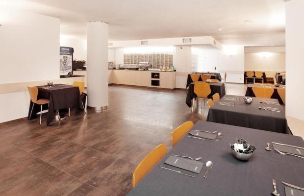 фото отеля Onix Fira изображение №5