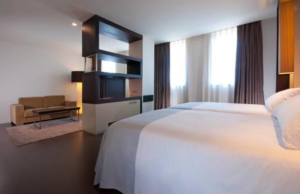 фотографии Tryp Barcelona Condal Mar Hotel (ex. Vincci Condal Mar; Condal Mar) изображение №28