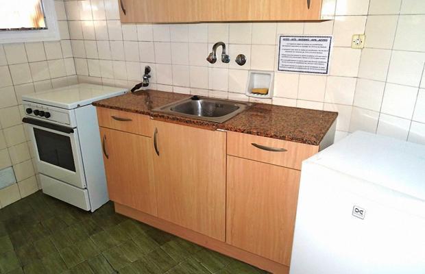фотографии Apartamentos Mur-Mar изображение №40