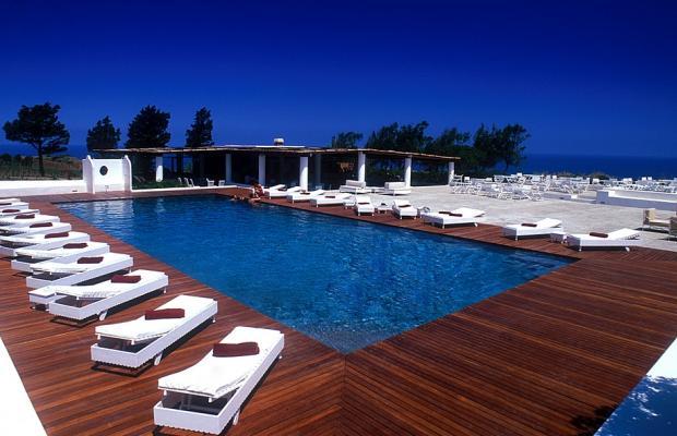 фото Capofaro Malvasia & Resort изображение №34