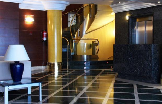 фотографии отеля Amadeus изображение №15