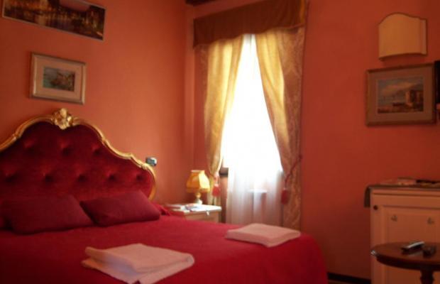 фотографии отеля Alloggi Serena изображение №23