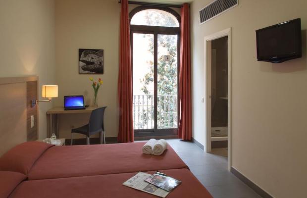 фотографии Residencia Erasmus Gracia изображение №20