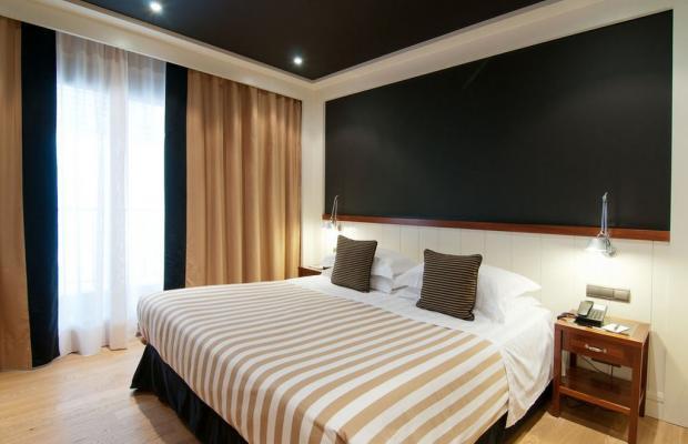 фото U232 Hotel (ex. Nunez Urgell Hotel) изображение №66