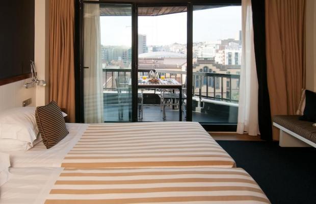 фото отеля U232 Hotel (ex. Nunez Urgell Hotel) изображение №61