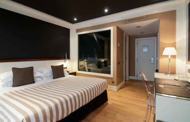 фотографии U232 Hotel (ex. Nunez Urgell Hotel) изображение №60