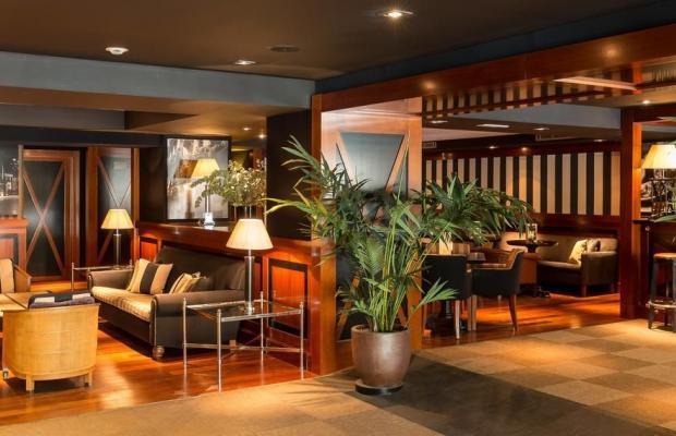 фото отеля U232 Hotel (ex. Nunez Urgell Hotel) изображение №49