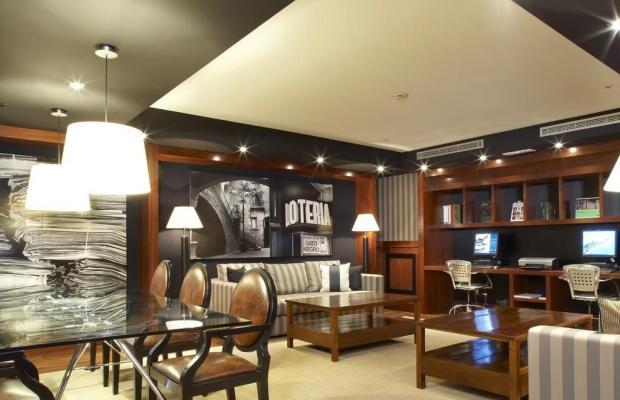 фото отеля U232 Hotel (ex. Nunez Urgell Hotel) изображение №37