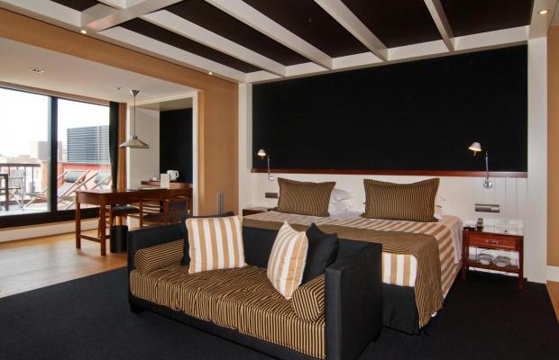 фотографии отеля U232 Hotel (ex. Nunez Urgell Hotel) изображение №11