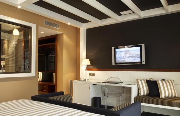 фото U232 Hotel (ex. Nunez Urgell Hotel) изображение №6
