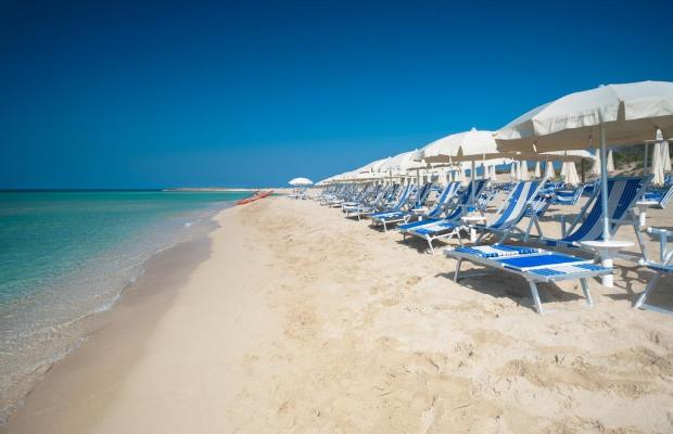 фотографии CDSHotels Costa Del Salento Villaggio изображение №40