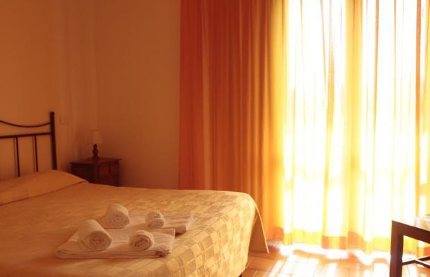 фото Villaggio Le Querce изображение №14