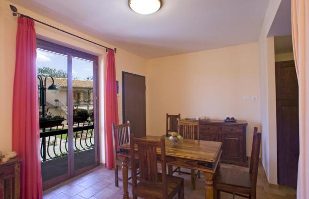 фото отеля Villaggio Le Querce изображение №13