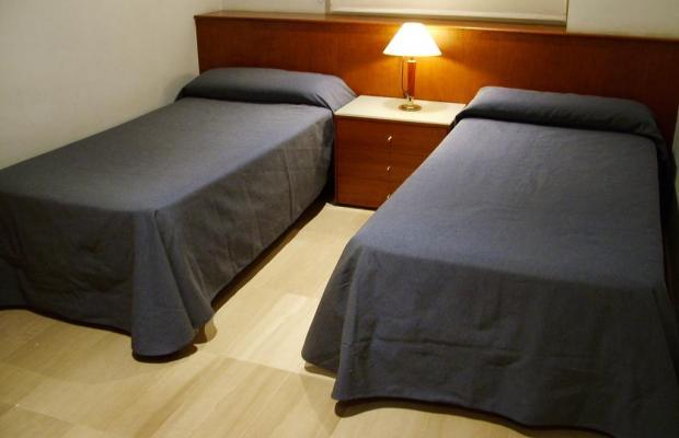 фото Napols Aparthotel изображение №18