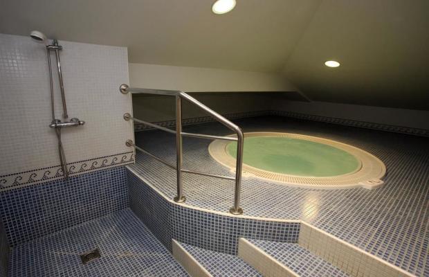 фото отеля Abba Fonseca изображение №37