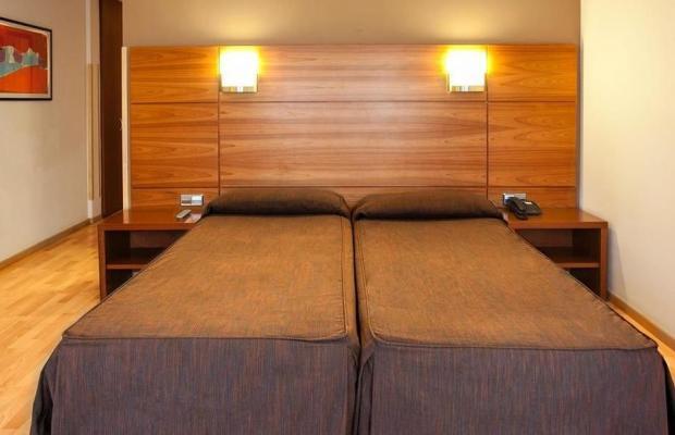 фотографии отеля Hotel Via Augusta (ex. Minotel) изображение №27