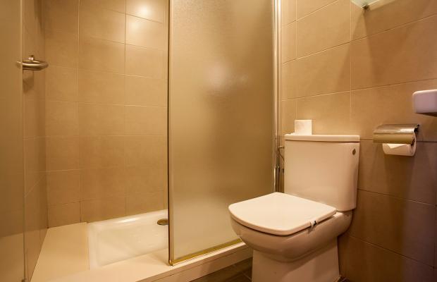 фотографии отеля Hotel Via Augusta (ex. Minotel) изображение №11