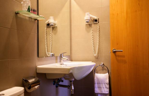фотографии отеля Hotel Via Augusta (ex. Minotel) изображение №7