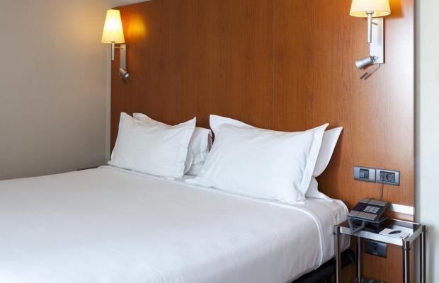 фотографии AC Hotel Ponferrada изображение №28