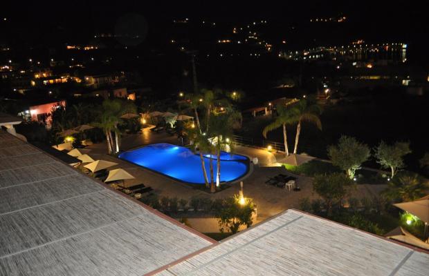 фото отеля Mea изображение №49
