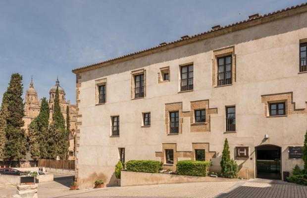 фото отеля Hotel Hospes Palacio de San Esteban изображение №21