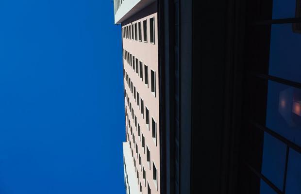 фото Generator Hostel Barcelona изображение №6