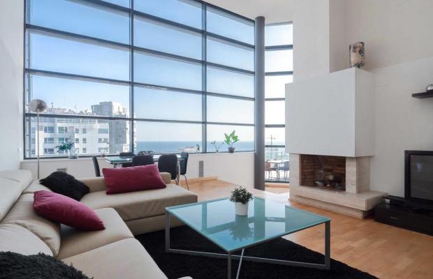 фотографии Rent Top Apartments Beach Diagonal Mar изображение №36
