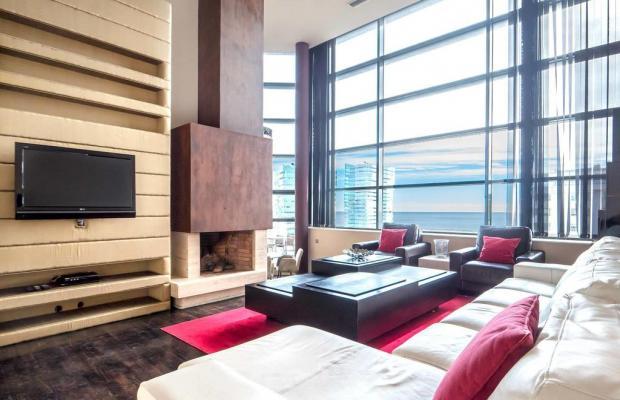 фотографии Rent Top Apartments Beach Diagonal Mar изображение №28