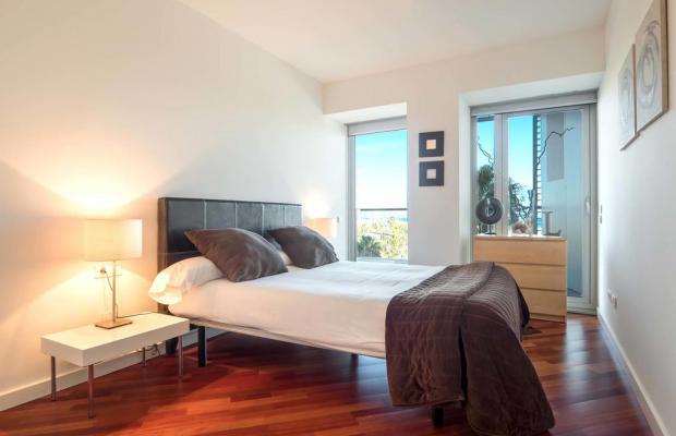 фото отеля Rent Top Apartments Beach Diagonal Mar изображение №9