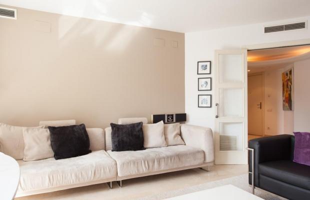 фото отеля Rent Top Apartments Beach Diagonal Mar изображение №5