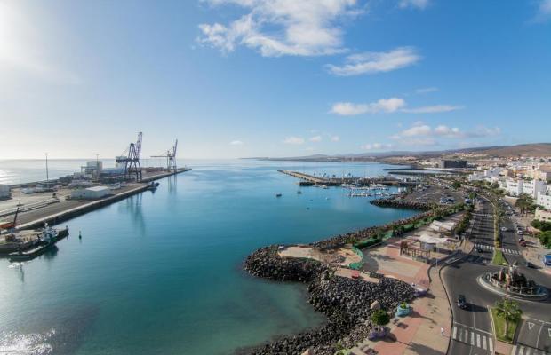 фото JM Puerto del Rosario изображение №14
