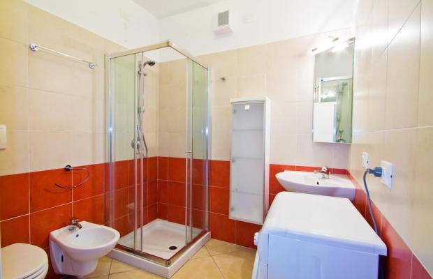 фотографии отеля Villaggio Sant'Andrea изображение №39