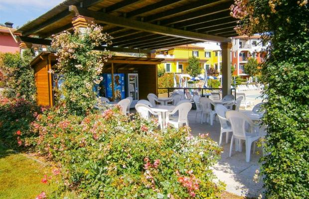фото отеля Villaggio Sant'Andrea изображение №37