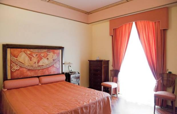 фото Hotel Tritone изображение №6