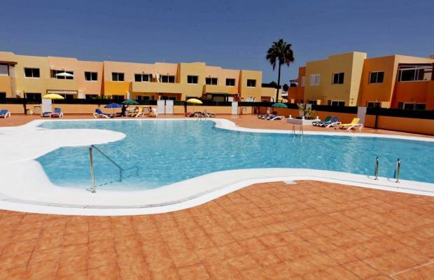 фото отеля Los Delfines изображение №1