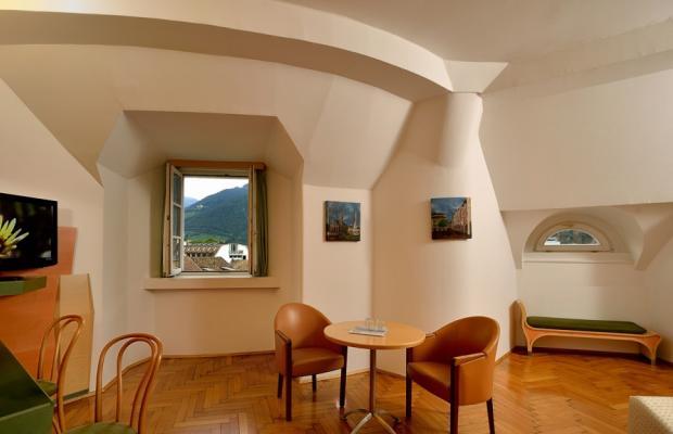 фото Stadt Hotel Citta изображение №26